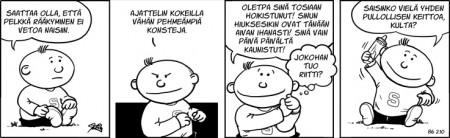 Konstit